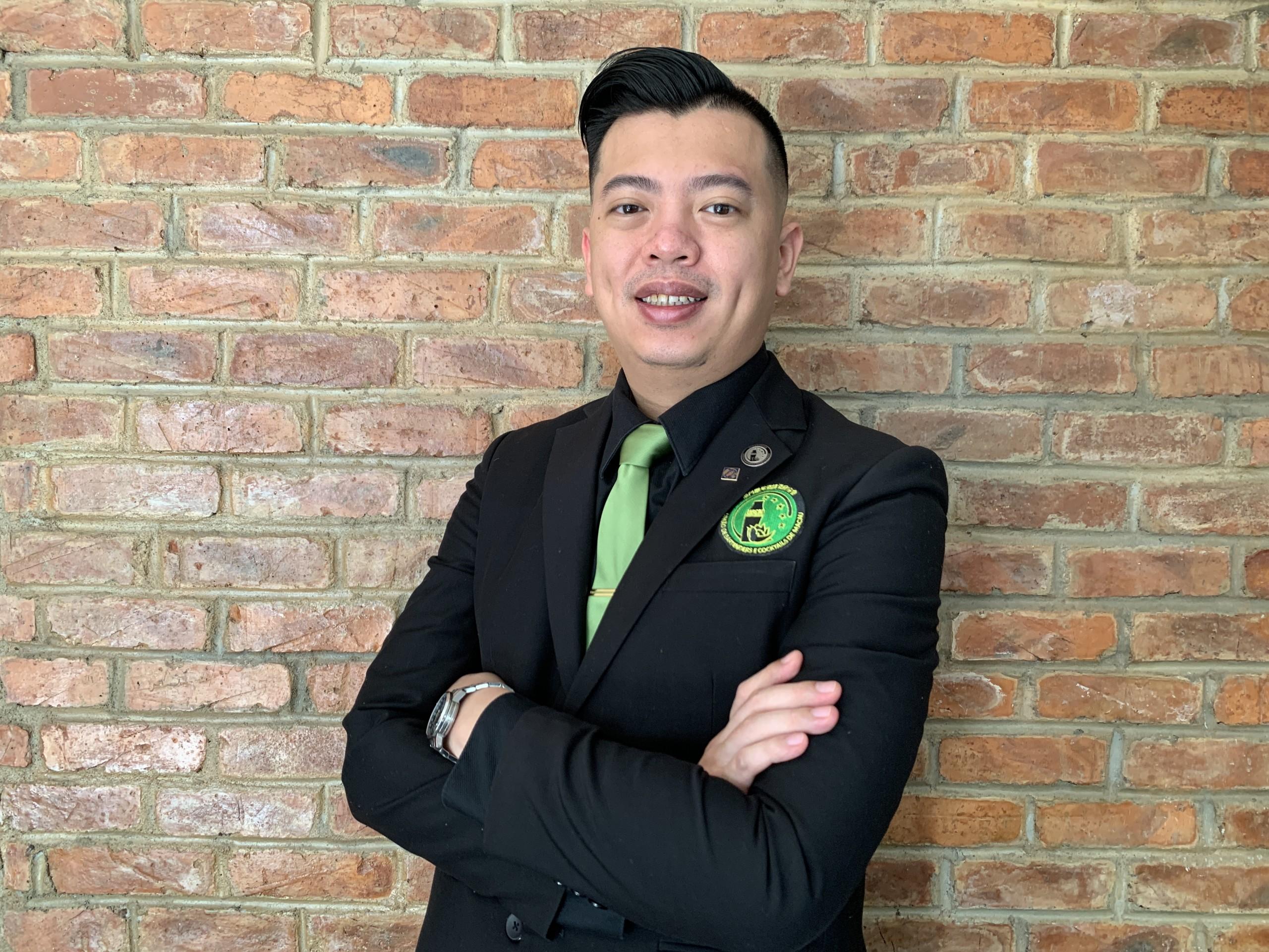 Leo Leng